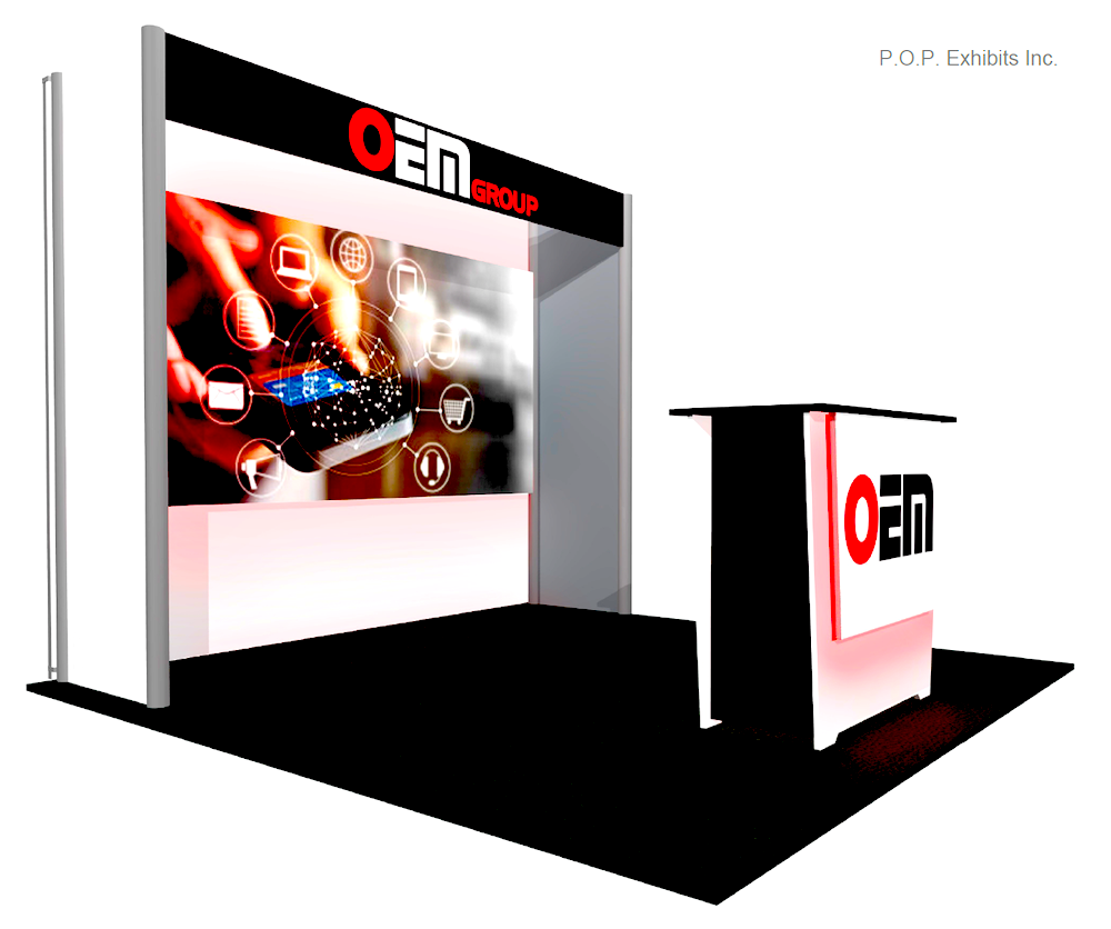 10x10-Display-Rental-Kit-10-99