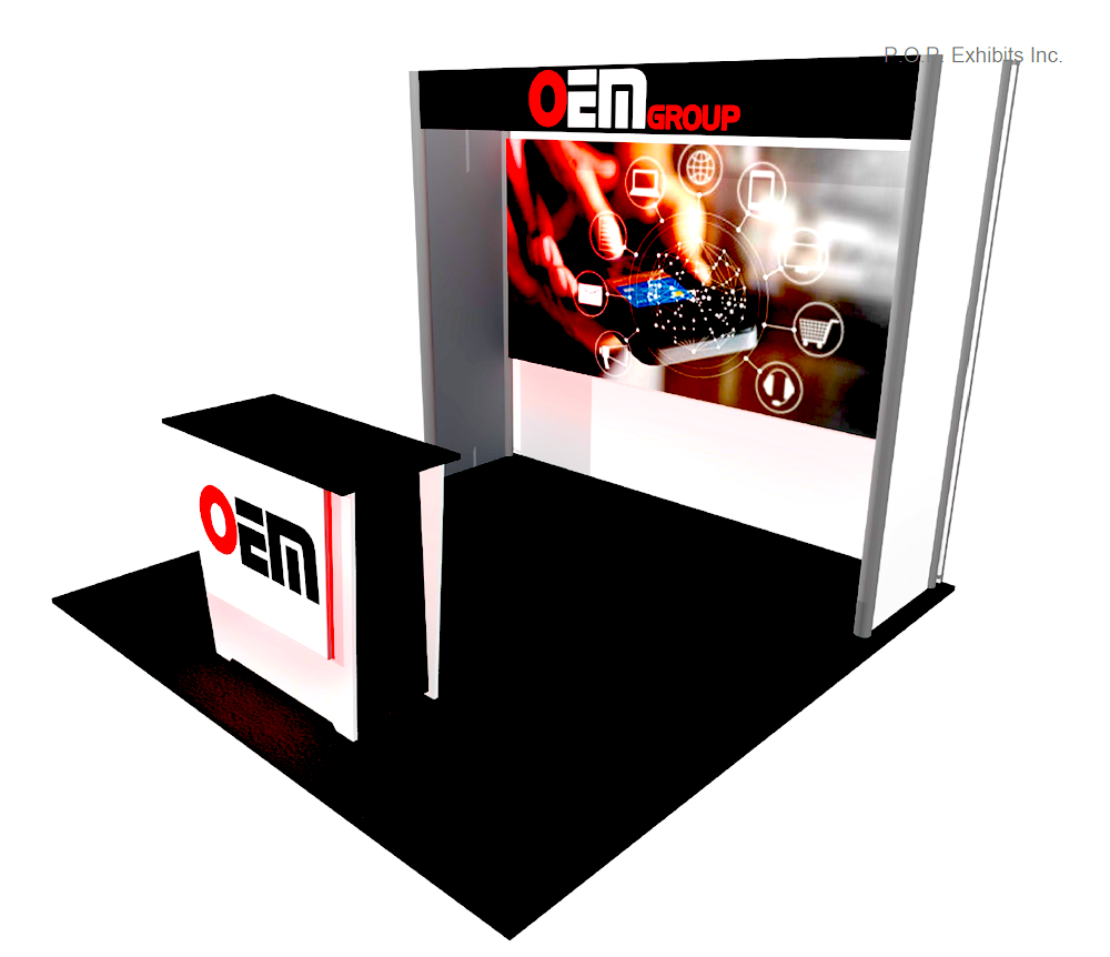 10x10-Exhibit-Rental-10-99