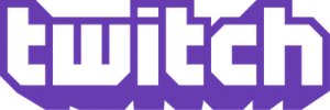 Client - Twitch.tv logo