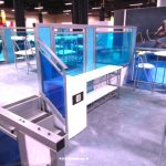 15x18-Double-deck-exhibit-split-level