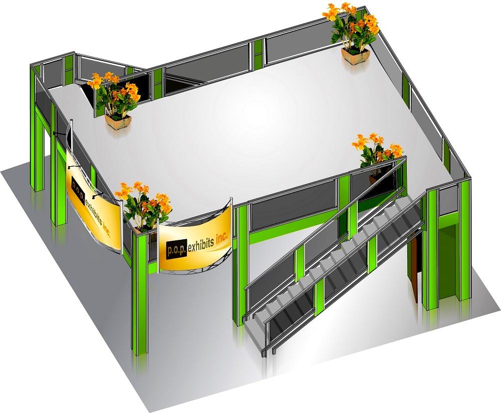 17x27-double-deck-display-houston