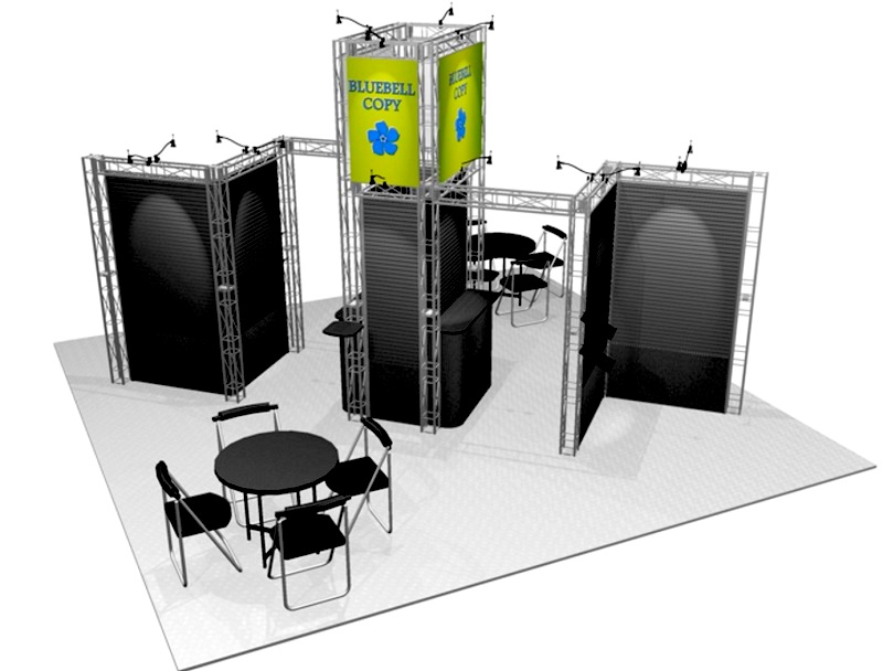Island-Exhibit-Rental-Kit-is-195-a