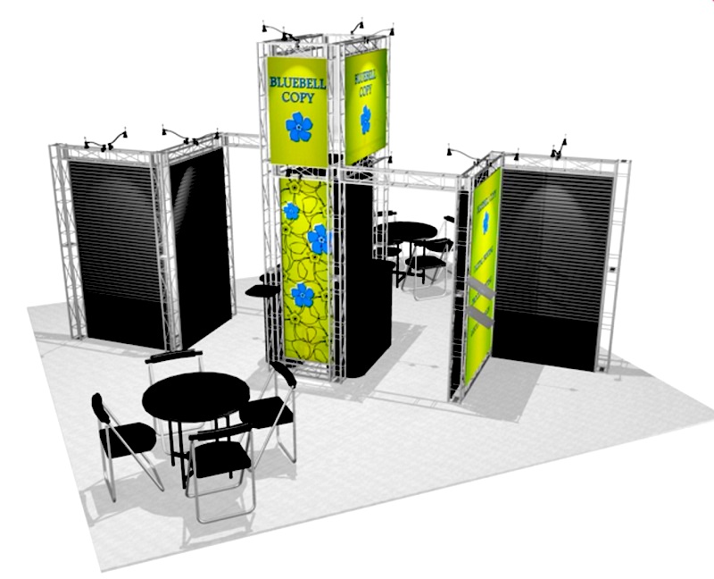 Island-Exhibit-Rental-Kit-is-195-b