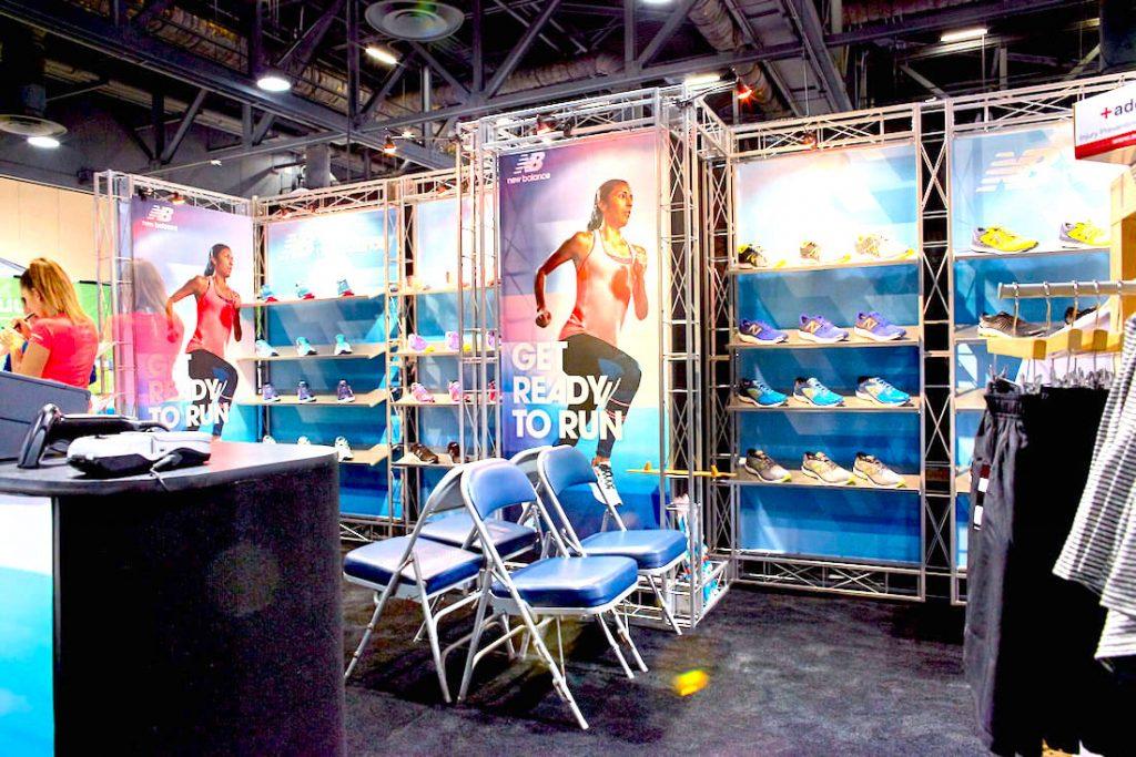 exhibit rental kit 20-220