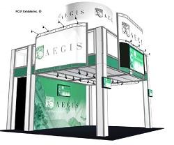Aegis-double-deck-Orlando-LR