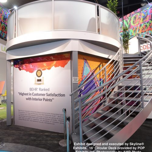 16-circular-double-exhibit-deck-stairs