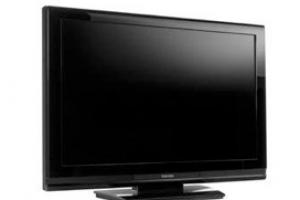 26 LCD screens