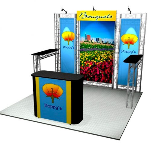 Exhibit-Rental-10-105C