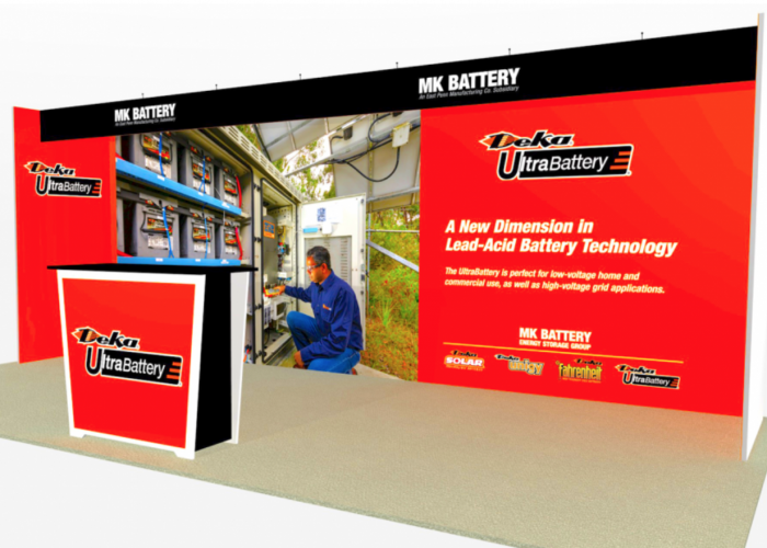 MK Battery Rental 1
